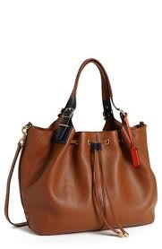 COACH  Legacy Dream - Extra Large  Leather Tote available at  Nordstrom