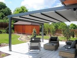 Markizy: balkonowe, tarasowe - Radom - Tapparella. TerraceSearchingPatioHouse  ...