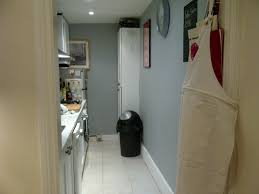 grey bathroom paint homebase rukinet kitchen for awesome floor excellent laminate