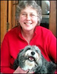 Linda Hale | Obituary | Bangor Daily News