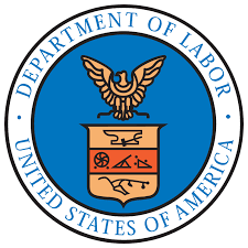 eta American Census Training - U 2000 Department Labor Indian Administration Data Employment Native s Of Division Programs amp; dinap