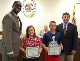 proud to be an american essay contest   sludgeportwebfccom proud to be an american essay contest