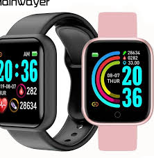 top 8 most popular android <b>watch</b> heart rate bluetooth ideas and get ...