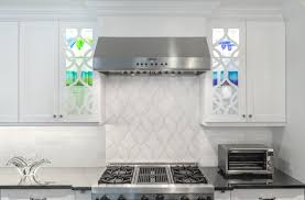a port washington ny kitchen by artistic tile manhasset design associate ger