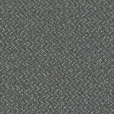 Carpet Rug Texture Background Images Pictures