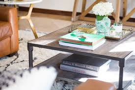 ... Friday Favorites Coffee Table Books Lexi Westergard Design Best Photo  Lwd Boon Photo Coffee Table Books