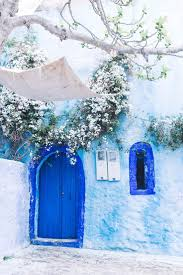 True Blue Paint Color 132 Best Shades Of Blue Images On Pinterest Photography The
