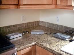 um size of kitchen design marvelous under counter lighting low voltage under cabinet lighting above