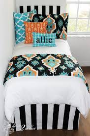 college duvet covers concept pin by decor 2 ur door on college dorm room ideas