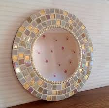 145 best Mosaic bathroom mirrors images on Pinterest