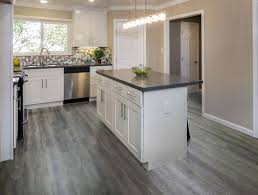 vinyl plank flooring kitchen luxury 634 best project flooring images on