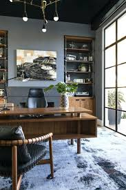 Gallery Pictures for Manly Office Decorating ...