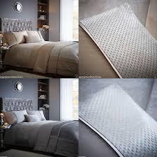 luxe crushed velvet shimmer metallic