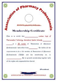 Free Online Printable Certificates Of Achievement Free Download Certificate Achievement Template Baseball Free Hd Car