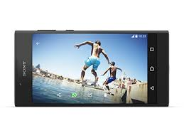 sony xperia l1. the sony xperia l1 is simply breath-taking. its quad-core processor boasts 2gb ram giving you speed and power need for everyday use.