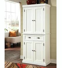 kitchen pantry furniture. Pantry Cabinet Ikea Stand Cabinets Free Standing Kitchen And Pantries Furniture