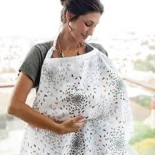 onashops ia west africa nursing cover breastfeeding nursing cover breastfeeding