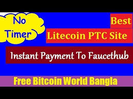 Bitcoin ptc sites can help you earn bitcoin online while visiting interesting bitcoin businesses. Bitcoin Delivery Service Litecoin Ptc Sites