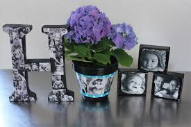 <b>DIY Personalized Photo</b> Gifts | eHow