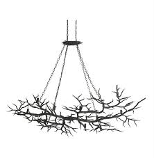linenandlavender net p lighting new