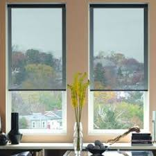 light blocking blinds. Signature Solar Shades Allow You To Keep Your View While Blocking Glare And Harmful UV Rays. Light Blinds
