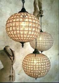 swag plug in chandelier swag plug in chandelier plug in chandeliers pendant lights swag plug swag swag plug in chandelier