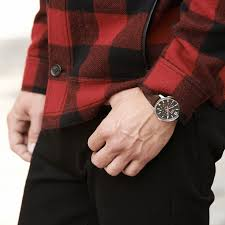 116 best images about coach men s handbags coach bleecker stainless steel three hand strap watch