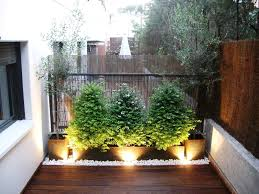 Small Picture Top Best Small Front Yards Ideas On Pinterest Yard Landscaping And