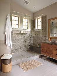 35 grey brown bathroom tiles ideas and pictures gray My Web Value