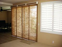 bamboo window panels lovely bamboo sliding panels for patio doors in most luxury furniture decoration room bamboo window panels