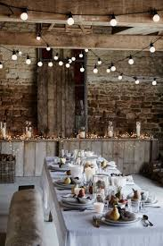 stairs light restaurant meal home lighting decoration. Get The Lighting Right And You\u0027re Half Way There. Plenty Of Candles Fairy Lights, Exposed Bulbs, Whatever Suits Decor. Stairs Light Restaurant Meal Home Decoration
