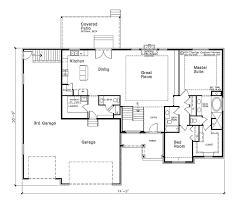 Floor Plans  DRM Construction   UtahDRM Harmony Mountain Home DRM Harmony Home Plan DRM Harmony Home Plans