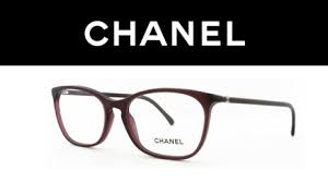 chanel 3281. you can\u0027t miss out the cat-eye shaped frames 3281 by chanel! chanel