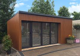 building home office. SAVE \u20ac13,400 Per Year By Working From Home In A Steeltech Office Building