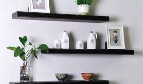 floating shelves without drilling wall ng shelves installation steps in shelf on floating shelves without drilling