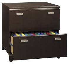 ikea storage cabinets office. Gorgeous Elegant Black Wooden File Cabinet Ikea Design With Two Drawers Double Handle Knobs For Storage Cabinets Office M