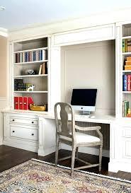 Office built in Modern Home Office Built In Bookshelves Built In Desk And Bookshelves Home Office Built In Built In Home Office Built In 6northbelfieldavenueinfo Home Office Built In Bookshelves Home Office Built In Bookshelves