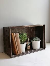 Wood Your House Garden 15 Diy Industrial Decor Ideas