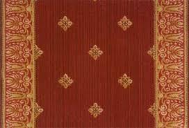 Royal Red Carpet Texture Persian Carpet Texture Royal Red Nongzico