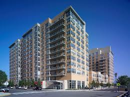 luxury apartment buildings hoboken nj. apartment hoboken nj sky city apartments at sovereign new jersey hotels picture luxury buildings w