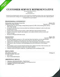 Skills And Abilities In Resume Skills And Abilities List For Resume ...