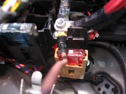 a4mods com the premiere audi a4 modification guide and audi a4 boost gage