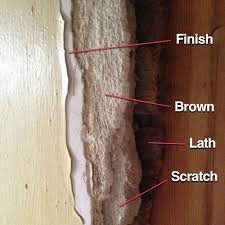the pros cons of plaster walls the