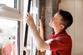 Fensterhersteller In Deutschland Mit Tradition: Die Tischlerei Berg