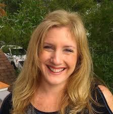 Wendi Miller - Address, Phone Number, Public Records | Radaris