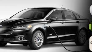 Ford Fusion Oil Light Reset Ford Fusion Hybrid Reset Oil Light Procedure At Oil Change