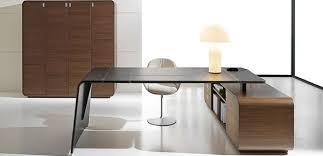 Office desk design Wood Sestante Design Office Desk By Ift Italian Office Furniture Design Desk Designer Office Furniture Italian Design Office Desk
