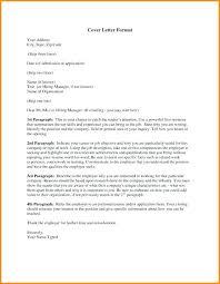 Job Application Cover Letter Opening Sentence Opening For Cover Letter Creative Cover Letter Opening Sentence