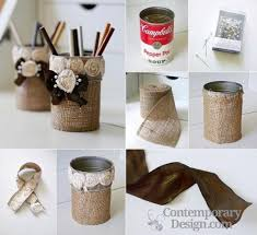 handmade things to decorate your room
