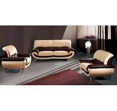 modern european furniture. Contemporary European To Modern European Furniture
